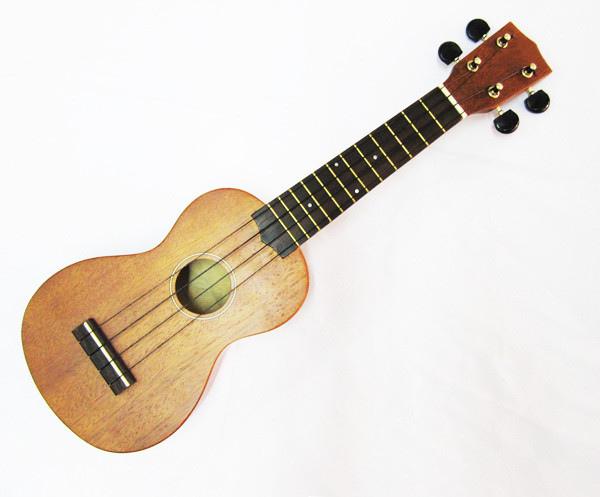 ukulele158.jpg