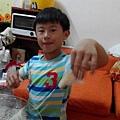 IMG_20140721_113130.jpg