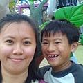 IMG_20150222_165824.jpg