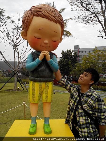 IMG_20150222_170141.jpg