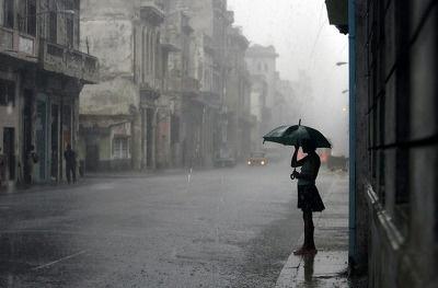 下雨的街道.jpg