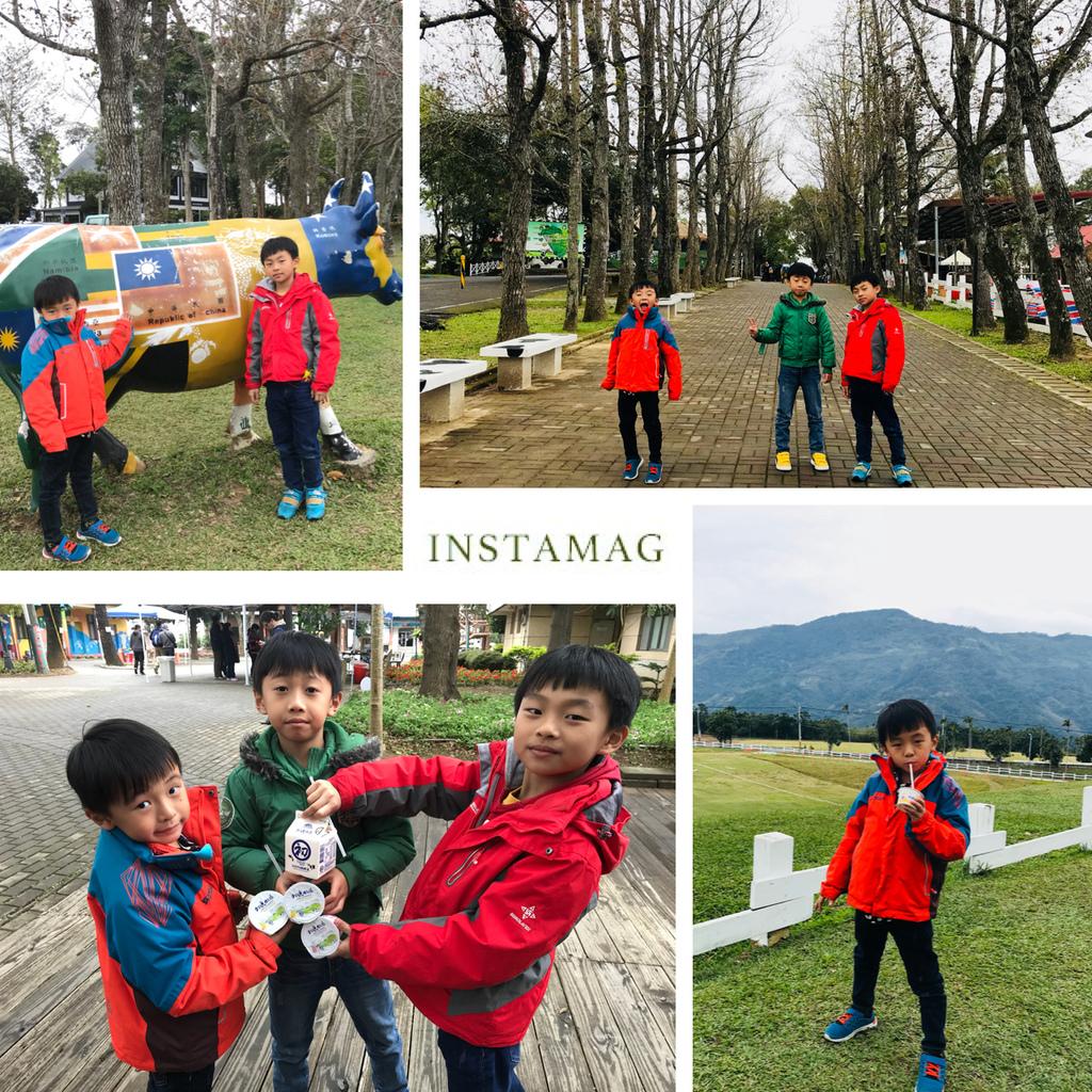 IMG_3855.JPG