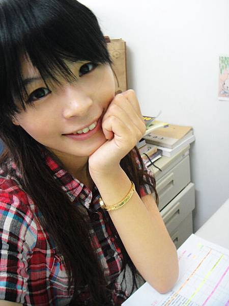 DSC04469.JPG
