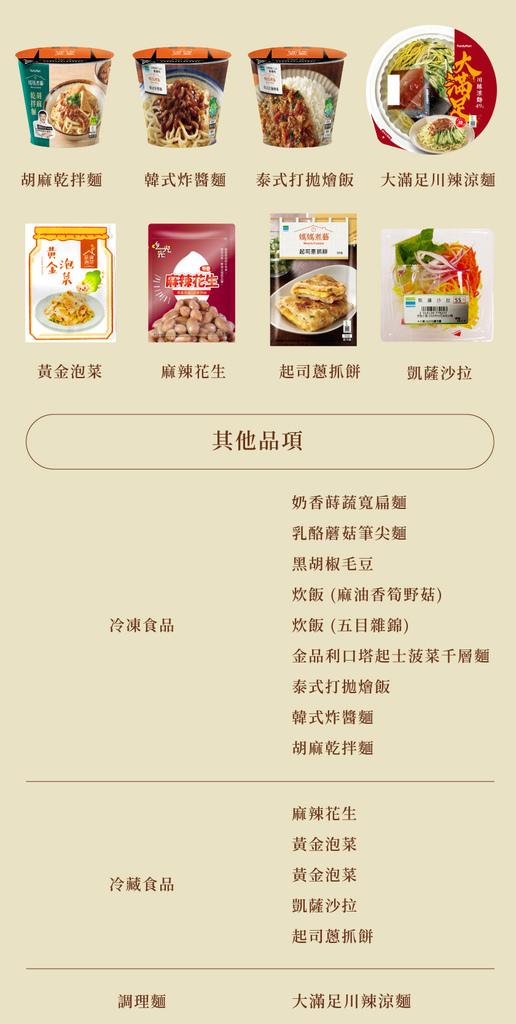 全家素食_靈王問路 (3).jpg
