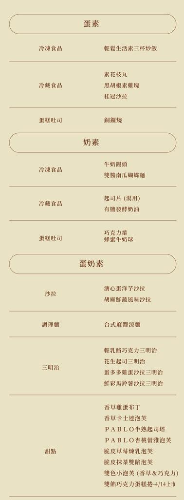 全家素食_靈王問路 (4).jpg