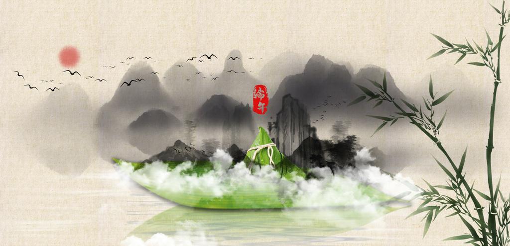 端午節_圖庫_靈王問路 (3).jpg