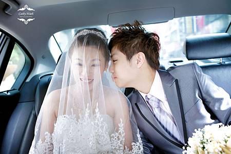 Wedding_0252.jpg