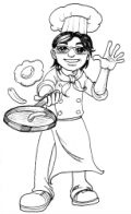 cook.bmp