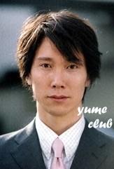 kuranosuke03.jpg