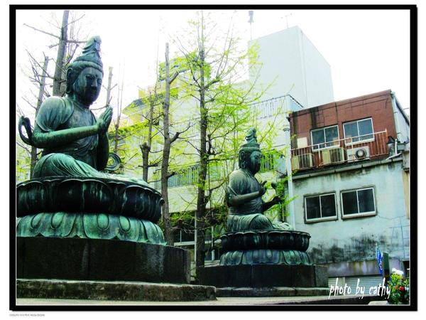 東京 174.jpg