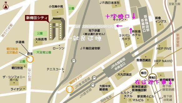 map_582px.jpg