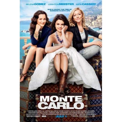 monte-carlo-movie-poster-550x796.jpg