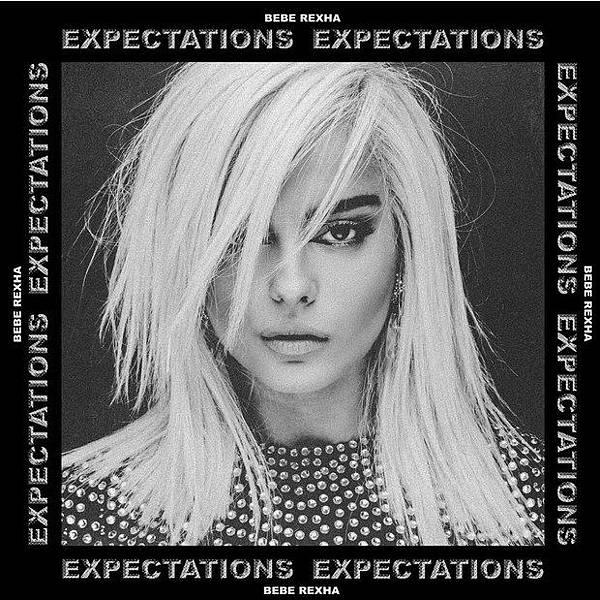 bebe-rexha-expectations.jpg