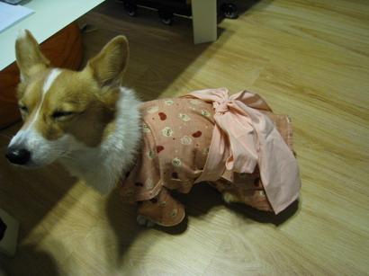 粉紅和服.jpg