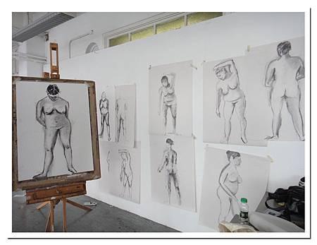 Life drawing (8).jpg