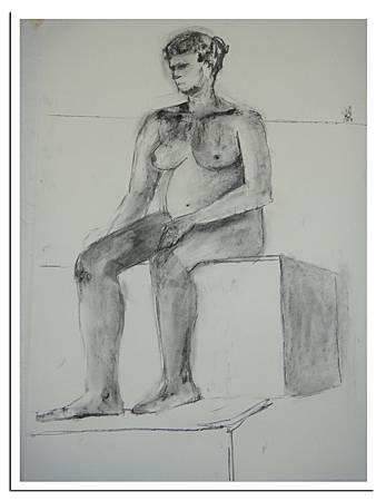 Life drawing (22).jpg