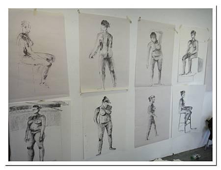 Life drawing (24).jpg