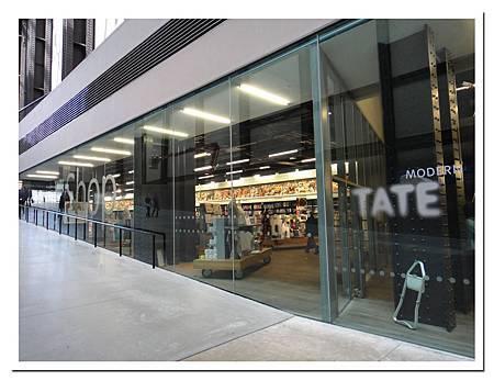 Tate (10).jpg