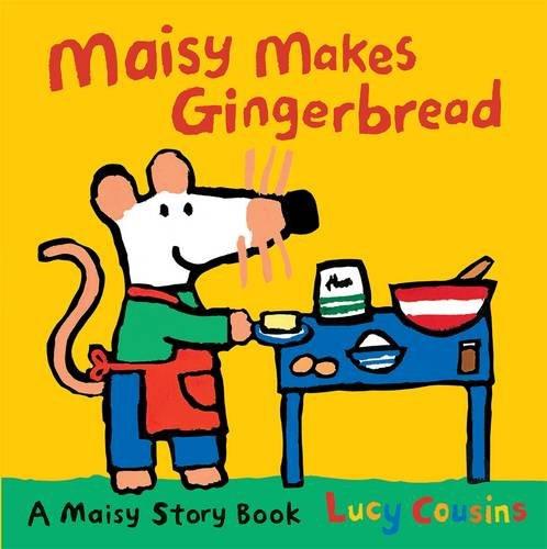 Maisy Makes Gingerbread.jpg