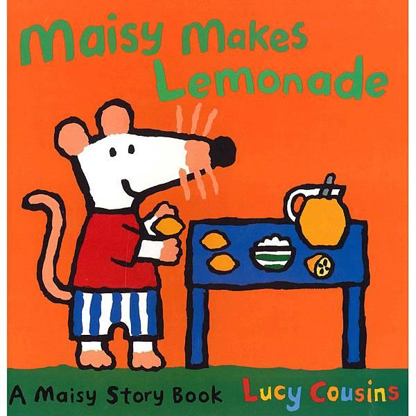 Maisy Makes Lemonade.jpg