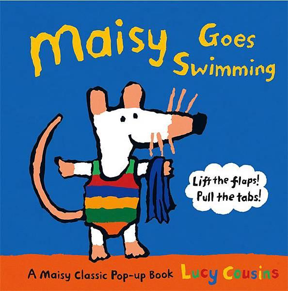 Maisy Goes Swimming.jpg