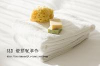 手工皂.png