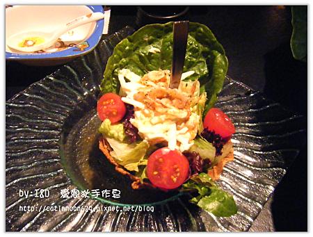 櫻花蝦沙拉.png