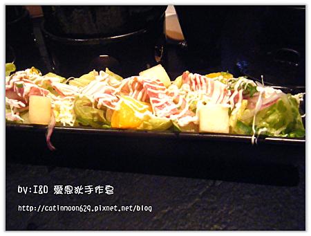 生牛肉沙拉.png