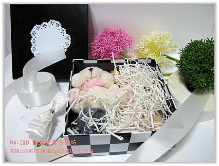 500元禮盒-2