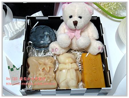 500元禮盒-3