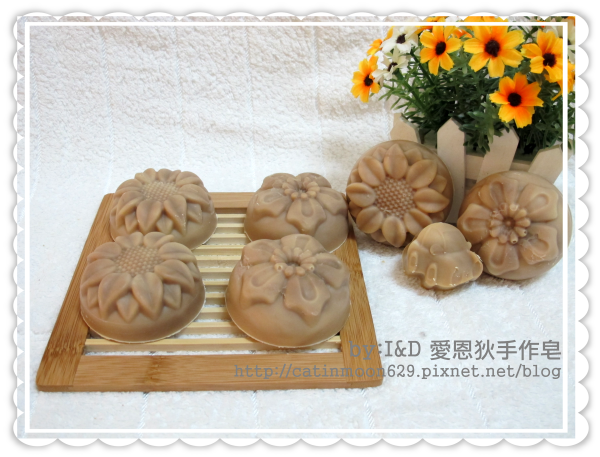 台中曉芸媽咪-抗菌洗手皂
