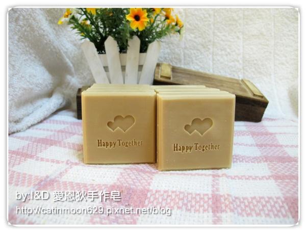 新竹小熊媽咪2次母乳皂-100%橄欖皂