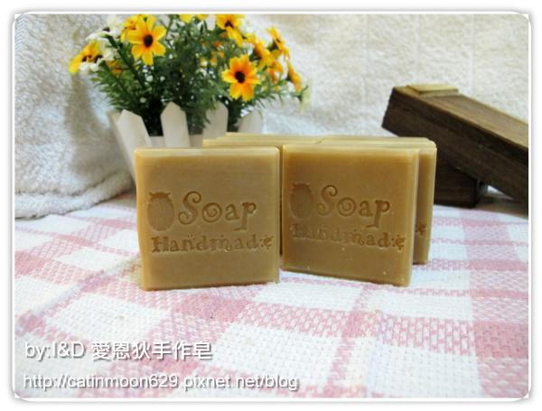 新竹小熊媽咪2次母乳皂-玫瑰緊緻嫩白皂