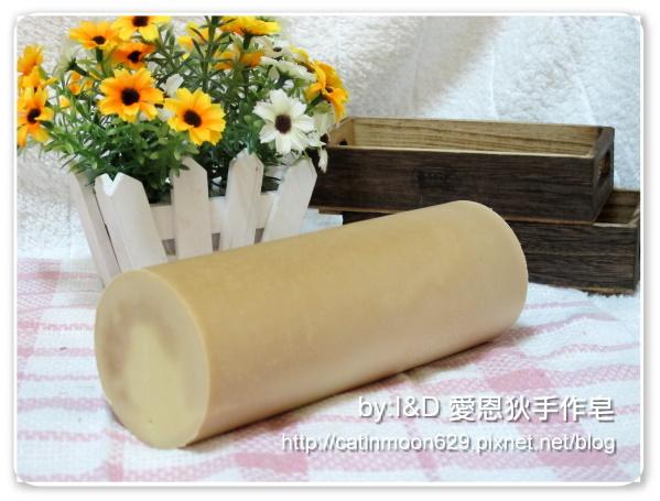 台南雨吟媽咪-2次代製高雄蜂蜜馬賽皂