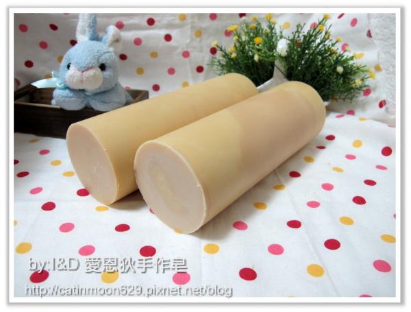 台南雨吟媽咪-3次代製洋甘菊柔膚皂
