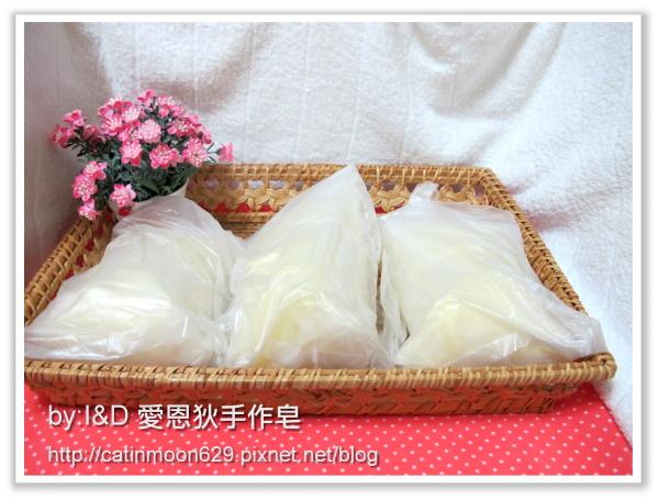 新竹Sue媽咪-母乳冰