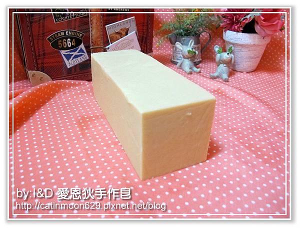 台南雨吟媽咪5次代製-100%橄欖皂磚