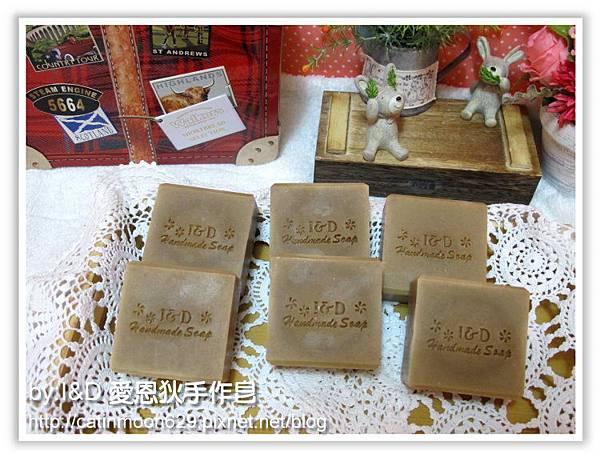 新北ting媽咪3次代製-珍珠玉容亮白皂