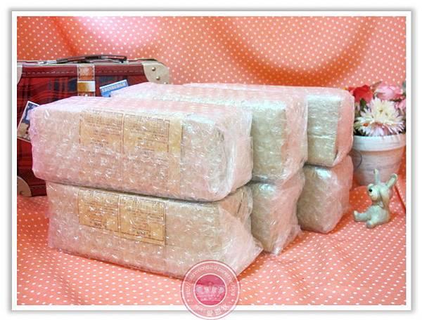 新竹兔兔媽咪母乳皂磚