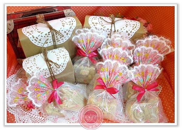 台南小涵媽咪-母乳皂