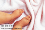 baby feet.png