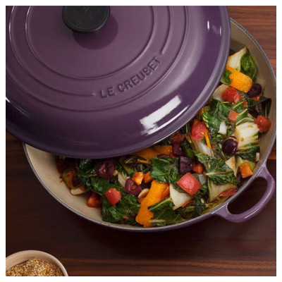 Le-Creuset-Enameled-Cast-Iron-Saucepan-with-Lid