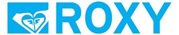 roxy_logo_a669.jpg