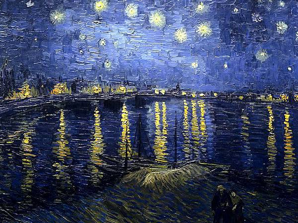 art-painting-vangogh_rhone_wallcoo_com.jpg