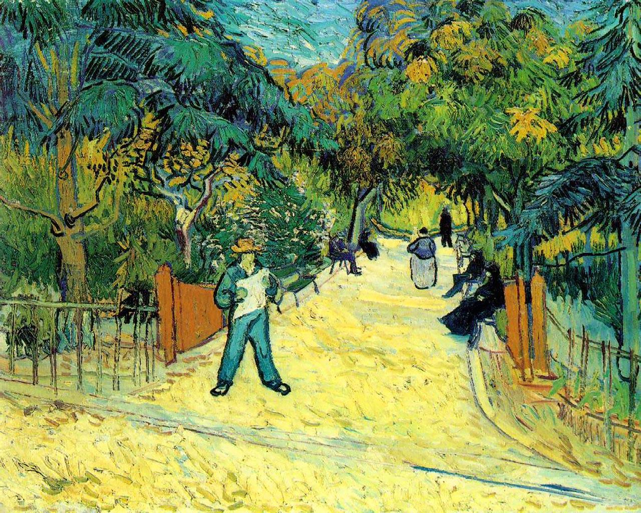 Van-Gogh-fine-art-692306_1280_1024.jpg