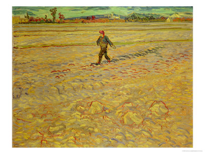 vincent-van-gogh-the-sower-c-1888.jpg