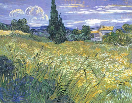 Wheat Field with Cypress, van Gogh.jpg