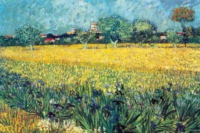 vincent-van-gogh-view-of-arles-with-irises-2.jpg