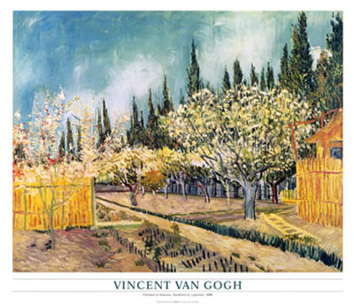 vincent-van-gogh-orchard-surrounded-by-cypresses-c-1888.jpg