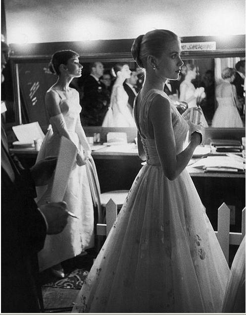 Grace Kelly;Audrey Hepburn.JPG